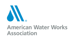awwa_logo professional groups