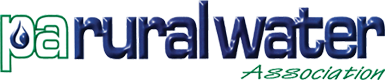 prwa_logo- professional groups